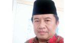 PKB Kabupaten Malang Bentuk Tim Investigasi