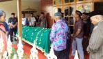 Pesta Miras Oplosan di Kota Malang, 3 Tewas, 9 Kritis