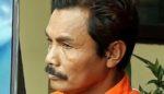 Tukang Becak Curi 40 Motor di Kota Malang