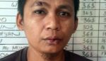 Warga Dermo Bangil Rame-rame Bekuk Jambret Jalanan