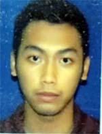 OTAK : Bambang Irawan, tersangka otak pelaku pembunuhan dan penculikan. (ist)
