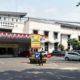 Laporan Dugaan Korupsi RSUD Dr Soegiri Dicabut, KPK Lanjutkan Penyelidikan