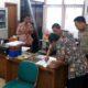 Miras Oplosan Sudah Beredar di Kalangan Pelajar SMP di Kota Batu